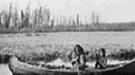 Les droits territoriaux des Autochtones
