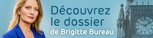 Les enquêtes de Brigitte Bureau
